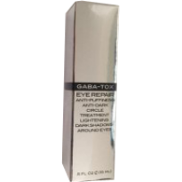 Gaba-tox Eye Repair  2 fl oz