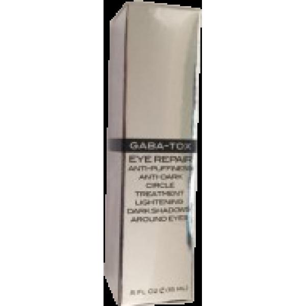 Gaba-tox Eye Repair  2 fl oz