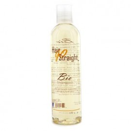 Hair Go Straight Bio Shampoo 8 OZ